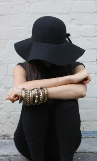 Get this look with our travelers pendant / honeycomb shelf set / shark tooth necklace / neckties / silver tree rings/ knuckle rings/ draped chain necklace / bangles / black bike 1/2/3/4/5/ 6 / 7 / 8 / 9 / 10