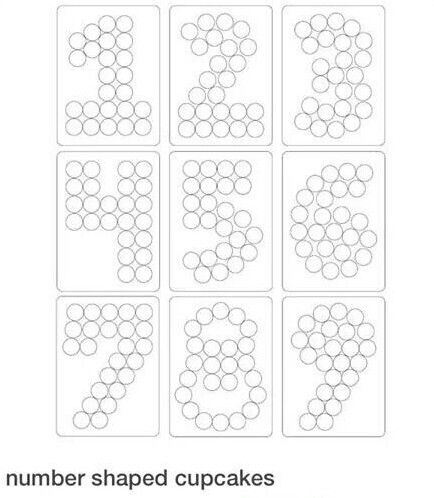 Number Names Worksheets number 1 template printable : Number 8 Template. number templates on pinterest alphabet print ...
