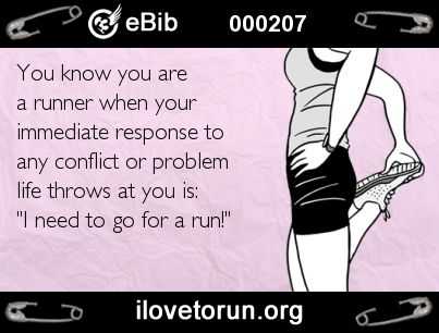 ilovetorun.org   RUNNING CAN BE GIVEN