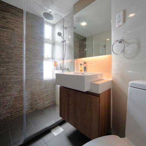 Small Bathroom Design Ideas | Bathroom | Pinterest