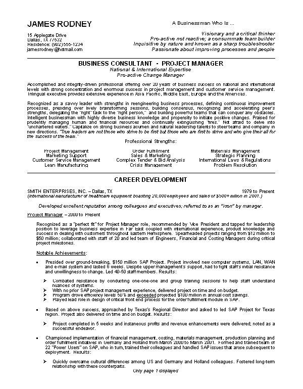 pin by rebecca walters on resume writers pinterest