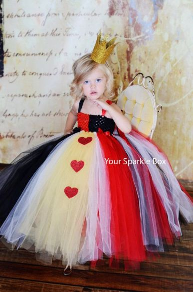 omg...cutest halloween costume ever!@Blair Taylor for Addie!