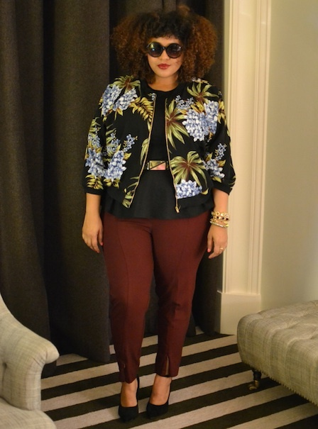 LOVE this outfit!! 0920-gabifresh-personal-style-oxblood_fa.jpg