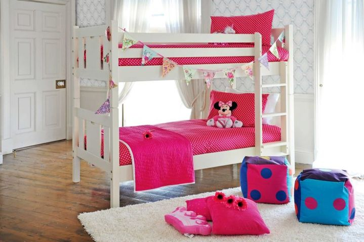 Bunk Beds Harvey Norman   inspiring children s room and study table Emma Oneill   Hot Girls Wallpaper