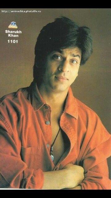 outlet online shop Shahrukh Khan SRK King of Bollywood Vol 4