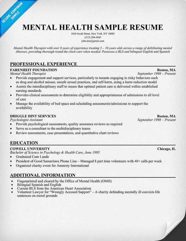 us government resume template chemical engineer resume template