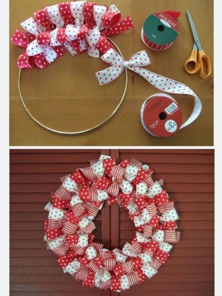 DIY and Crafts idea | DIY and Crafts photos