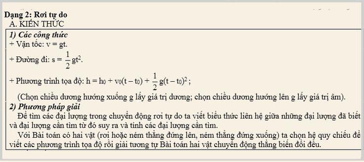 thumnail_Baigiang_KienthucVL10Chuong1vande2dang2