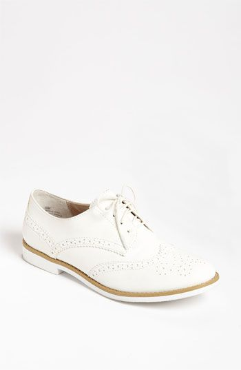 BP. 'Sandi' Oxford | Nordstrom