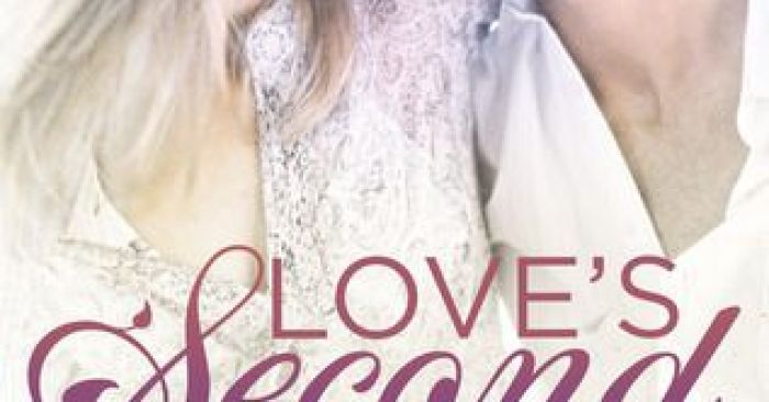 SERIES SPOTLIGHT & REVIEW: LOVE'S SECOND CHANCE by L.P. Dover