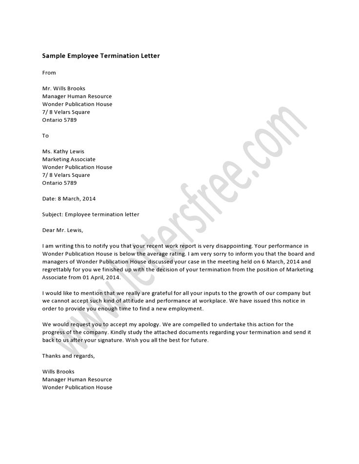 Cancellation Contract Template. surrender of lease rental. gym ...