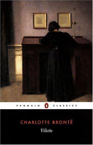 Top 50 British novels of the nineteenth century