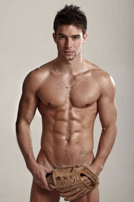 #sex #man #men #gay #guy #model #naked #underwear #male #nude #muscle #bulge #shirtless #hot #horny #hunk #sexy