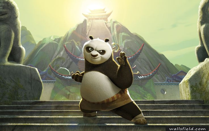 You can view, download and comment on Kung Fu Panda free hd wallpapers for your desktop backgrounds, mobile and tablet in different resolutions.