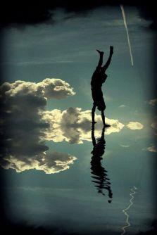 Reflectie.jpg