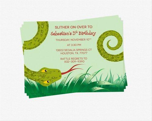 Free printable reptile birthday party invitations cogimbo birthday invitation free printable uk orderecigsjuice info filmwisefo Image collections