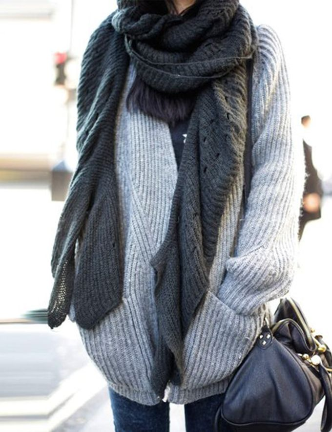 Hello Fashion: 9 Fall Sweaters under $50 You need in your Closet