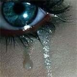 tears scattered on the floor 的圖片結果