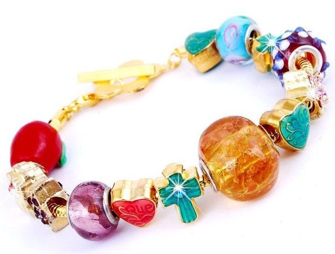 Colorful Accessories Womens Accessories Pinterest