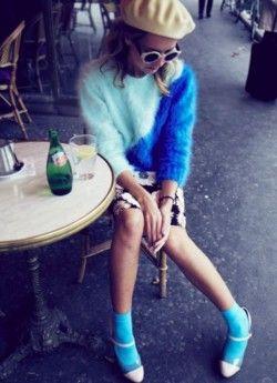 vintage sweaters tumblr