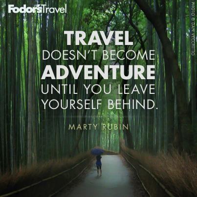 Start your adventure.