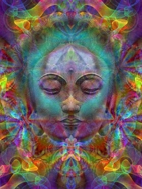 With an open mind, seek and listen to all the highest ideals. Consider the most enlightened thoughts. Then choose your path, person by person, each for oneself ~ Zoroaster/Zarathushtra
