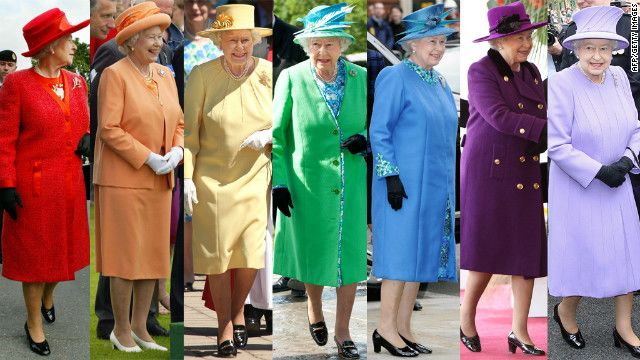 queen-elizabeth-rainbow-of-color.jpg (640×360)