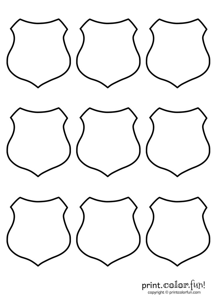 Free Police Coloring Pages – haramiran | 1012x736