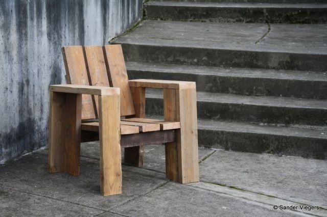 ... plans free 2 4 furniture plans pdf woodworking plans online download
