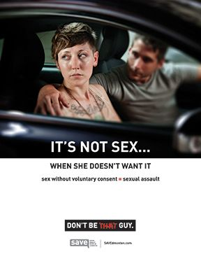 Our Campaigns - Sexual Assault Voices of Edmonton