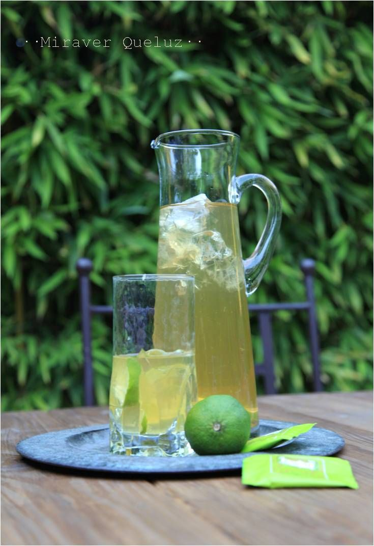 Ice tea http://miraverloque.blogspot.com.es/2013/07/te-helado.html?m=1
