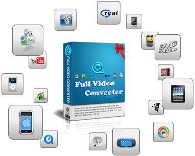 video converter v10 3 9 2013 full İndir http kalpazanlar com