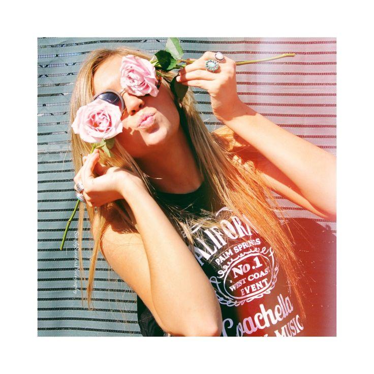 teenage-hipster: Photo