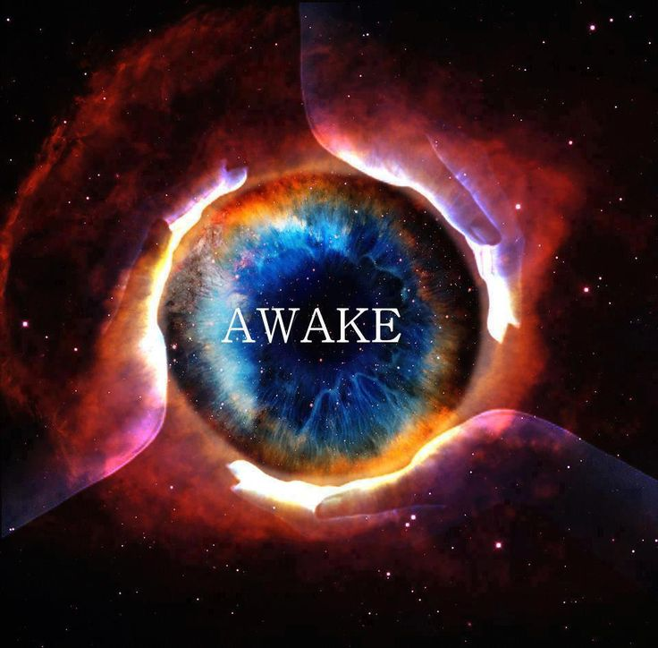 10 signs of a spiritual awakening you need to know – Sirius Starseed