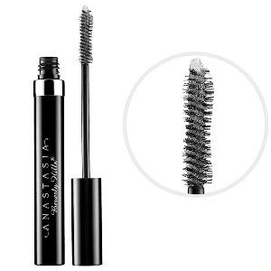 Anastasia Beverly Hills - Lash Genius Waterproof Topcoat