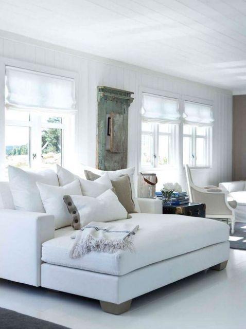 White Cottage - lookslikewhite Blog - lookslikewhite