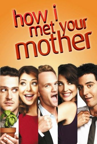 EZTV - Free Download How I Met Your Mother Season 9 Full Episodes
