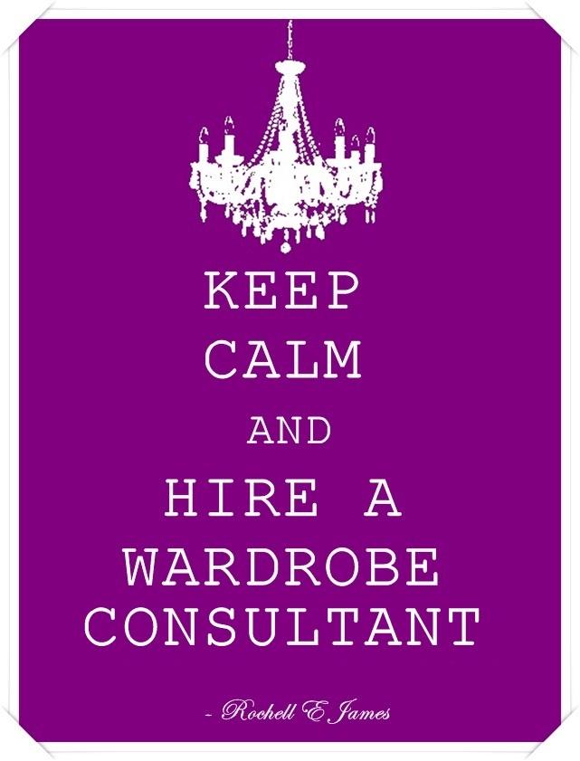 #wardrobe #fashion #quotes