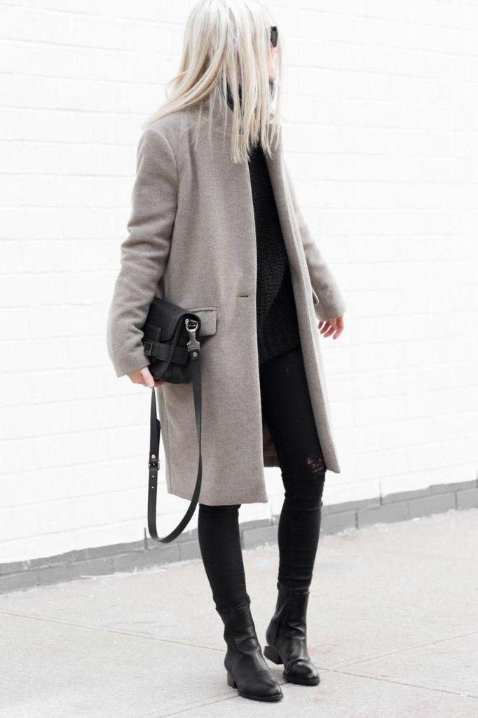 figtny.com | outfit • 95