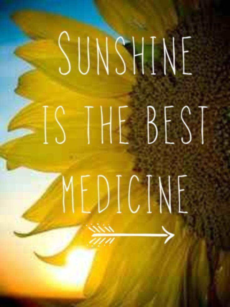 Natural Medicine Quotes QuotesGram