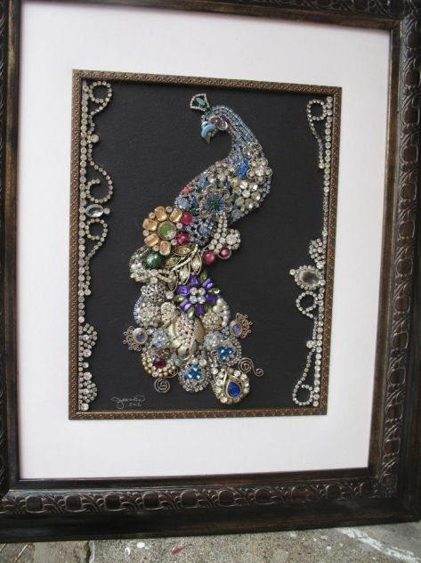 Image result for jewery creations