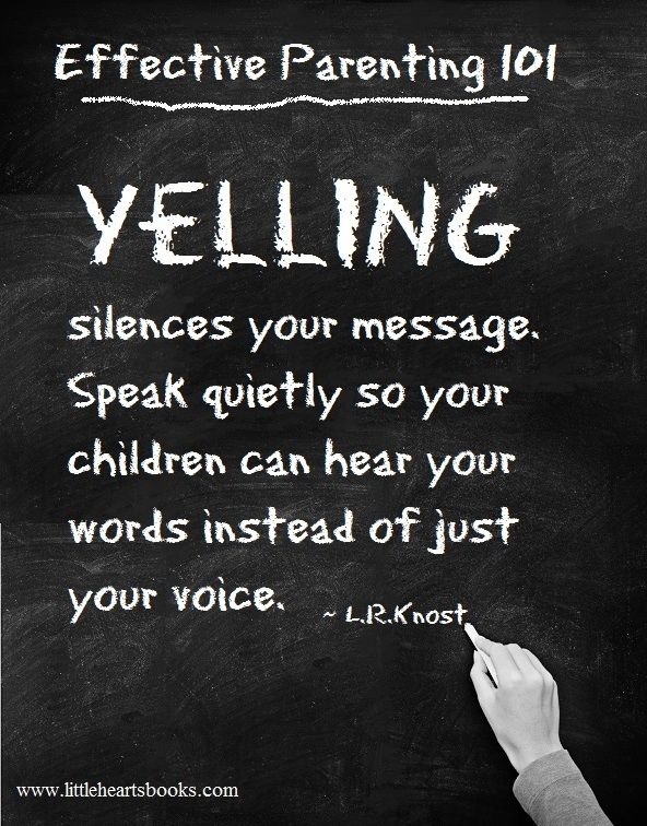 Speak quietly to be heard <3 www.littleheartsbooks.com