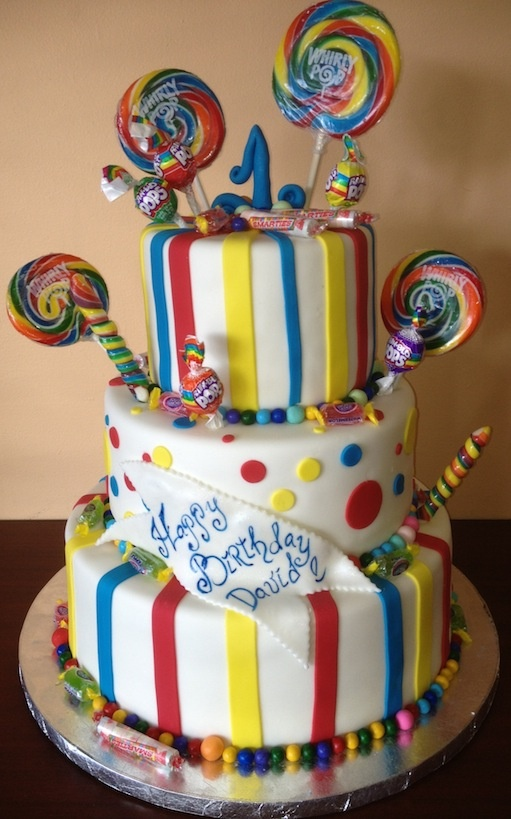 Cakes Babyshower Baby Shower Received A Kroger Bakery