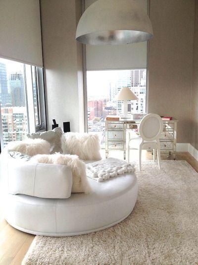 #interior-design-livingroom-soggiorno