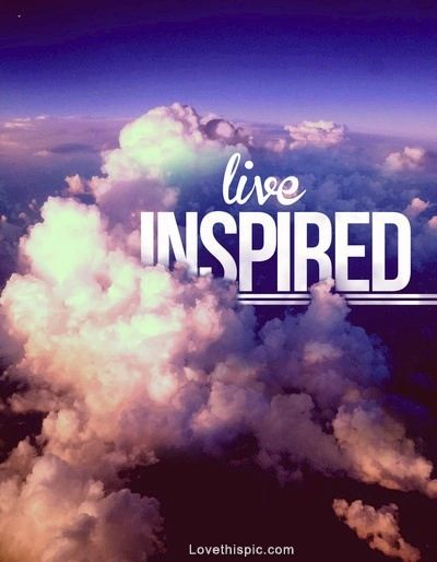 love inspired life quotes quotes positive quotes photography quote clouds happy cool inspirational inspirational quotes positive quote