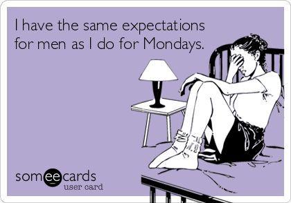 #monday #humor