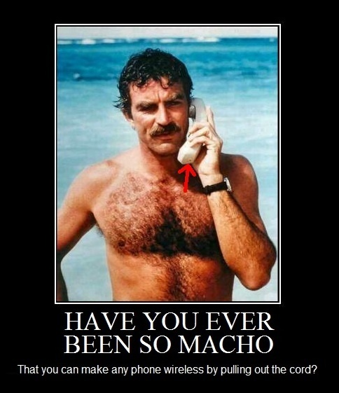 tom selleck, magnum pi, meme, chest hair
