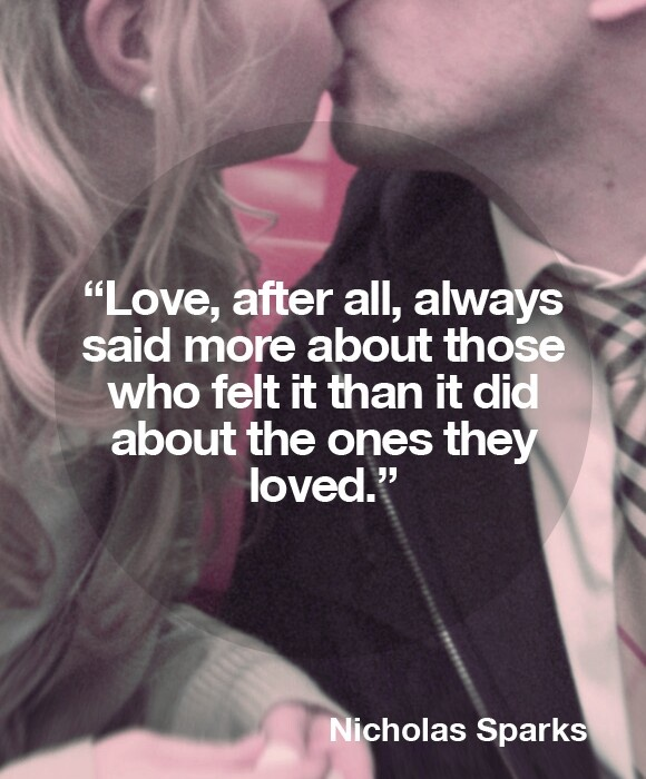 The Best Of Me Nicholas Sparks Quotes QuotesGram