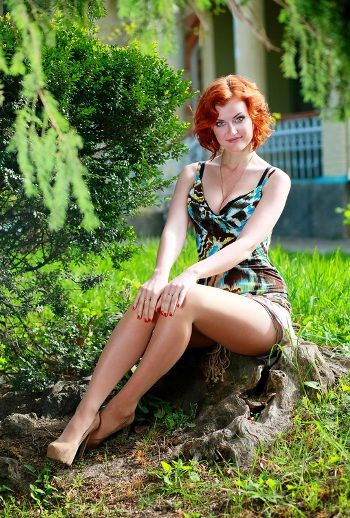 RussianBrides.com - Russian Brides and Ukraine Girls for ...