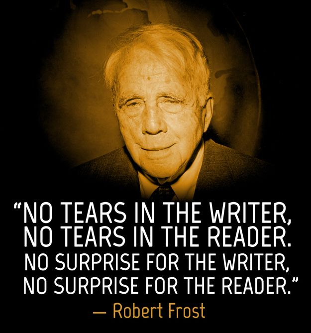 Image result for writer inspirational quotes